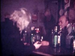 El científico loco en el bar