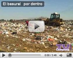 Ver Micro Audiovisual en WWW.TVCAMPANA.COM