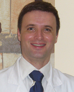 Dr. Santiago Draghi