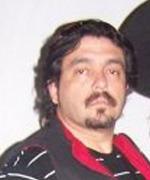 Rafael Tapia