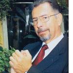 Dr. David O. Lawes -Foto obtenida de internet-